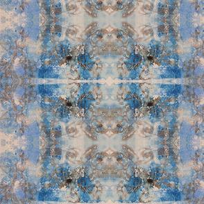 transparences_bleues-ed