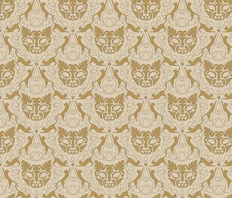 Rr0_cat_damask_2_beige65_shop_preview