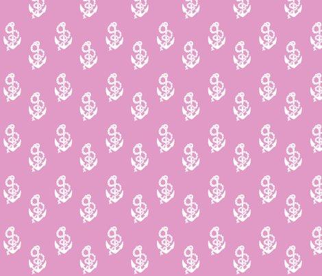 Rranchors_pink_1a_shop_preview