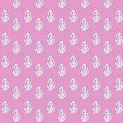 Rranchors_pink_1a_shop_thumb