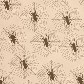 Spiderweb_print