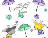 New_tpy_bird_umbrellas_300_thumb