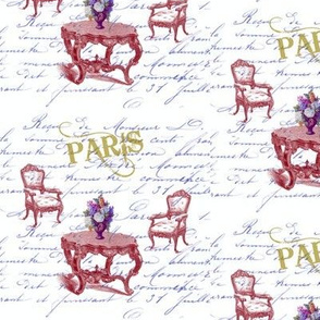 Rrrrrrrparis_fabric_shop_thumb