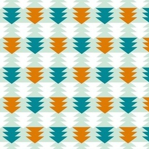 Mod Arrows