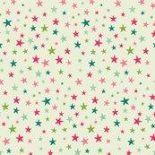 Rchristmasangels_stars-01_shop_thumb