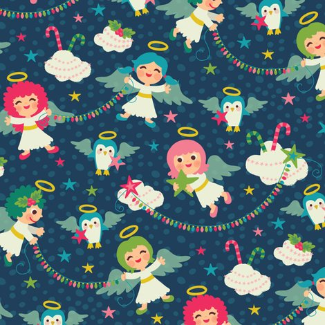 Rrchristmasangels_angels-01_shop_preview