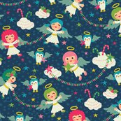 Rrchristmasangels_angels-01_shop_thumb