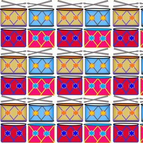 SOOBLOO_DRUMS_4-01