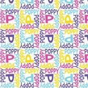 Rpoppy-capital-4color_shop_thumb