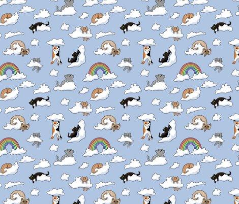 Rcloudcatsamberhooper2014_shop_preview