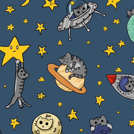 Rrrrrrrrrspace_cats_pattern_new_shop_preview