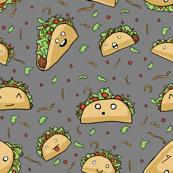 Crazy Tacos
