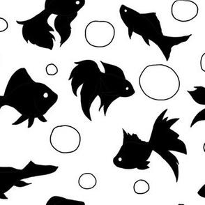 Mod Fish
