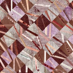 Denim_String_Quilt_6_