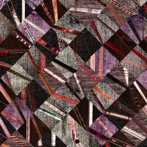 Denim_String_Quilt13