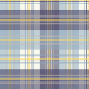 Waverly_Plaid
