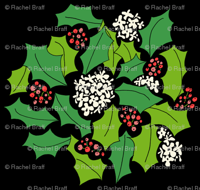 Rholly_tight_red_green_black_copy_preview