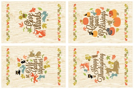 Rrweegatherflags4-150_shop_preview