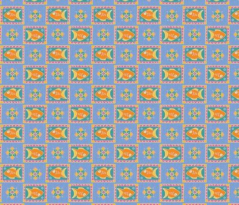 Fishpattern.8in.2_shop_preview