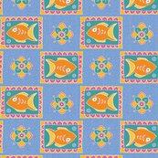 Fishpattern.8in.2_shop_thumb