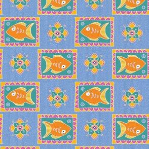 fishPattern