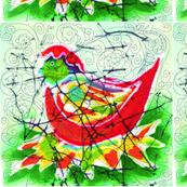 Red_Birddoodle_2014