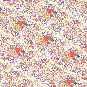 floralwrap