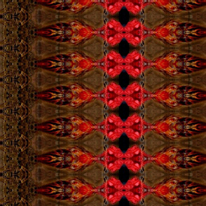 Jangles Firebird (vertical)