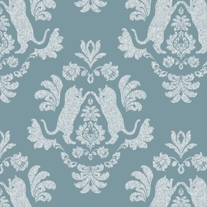 damask_with_cats_tile