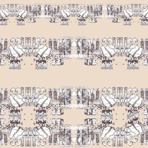 _c_mediumprints-look5_1-10