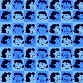 multi_lucy_blue