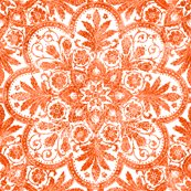 Rbombay_tile___big_and_sharp___marquis_and_white___peacoquette_designs___copyright_2014_shop_thumb