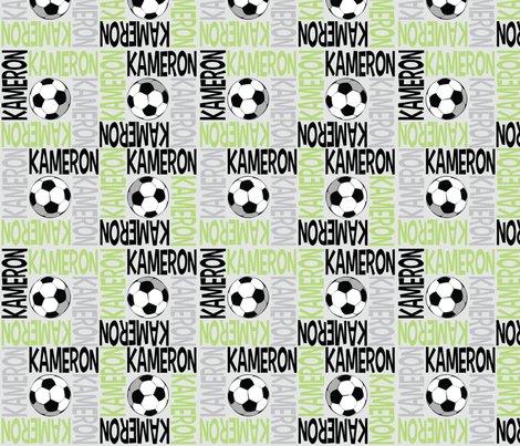 Kameron-soccer-4way_shop_preview