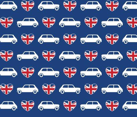 Minihearts-britishblue_shop_preview