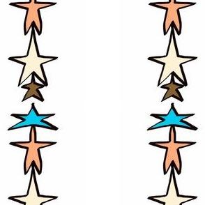 2014STAR_edited-1-ed