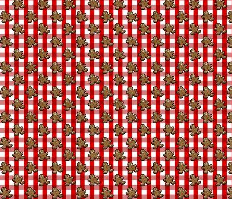Texture_christmas_gingerbread_plaid_shop_preview