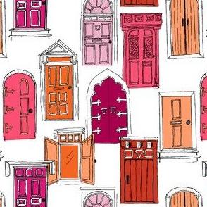 brownstones_pink multi