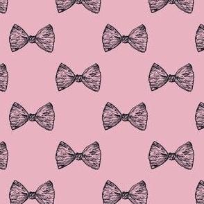 bows_small_pink_black