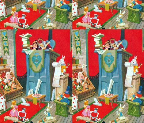 Rspoonflower_alice_in_court_shop_preview