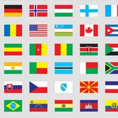 Rfabric_flags_shop_thumb