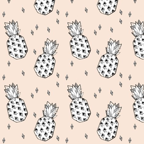 Rrpineapplynude_shop_preview