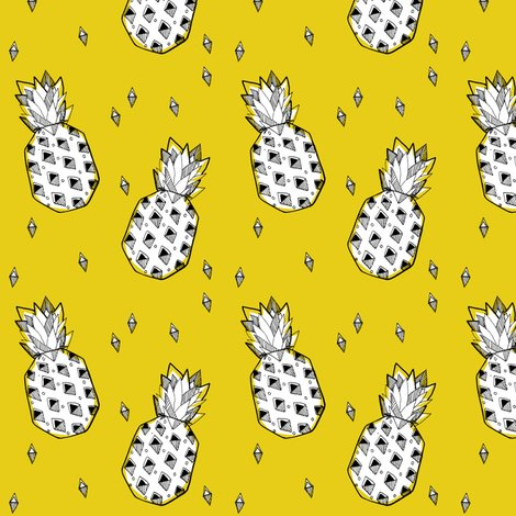 Rrpineappleymustard_shop_preview