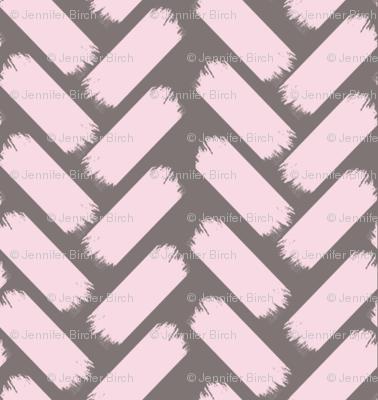 Print2_wgrey_pink_preview
