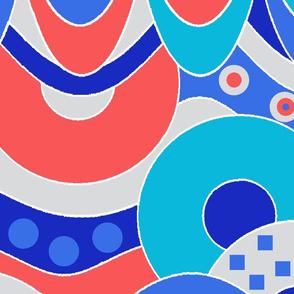 Pucci_inspired_lifesavers_Patriotic_Colors_4200_X_3150