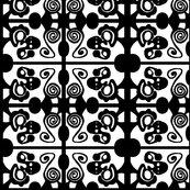 Rspoonflower_design_shop_thumb