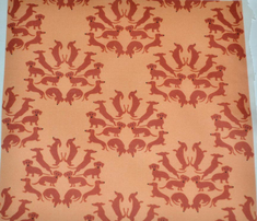 Rrdoxie_damask_on_tan_comment_512362_thumb