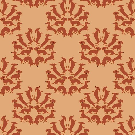Rrdoxie_damask_on_tan_shop_preview