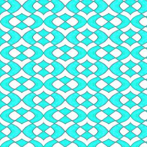 doodle_bug_quarter-ed