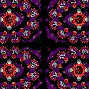 astrology stars universe galaxy zodiac Horoscope Aries Taurus Gemini Cancer Leo Virgo Libra Scorpio Sagittarius Capricorn Aquarius Pisces moon sun