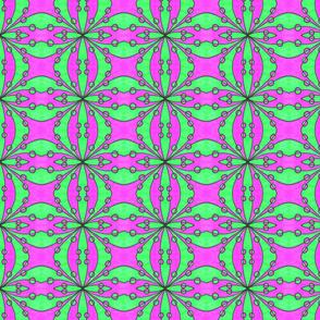 doodle_bug_fan-ed-ed